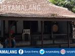 musala-an-nur-peninggalan-pangeran-diponegoro-di-kelurahan-plosokerep-sananwetan-kota-blitar_20181026_150345.jpg