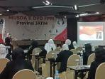 musda-forum-pemberdayaan-perempuan-indonesia-fppi-jawa-timur-ii-di-surabaya.jpg