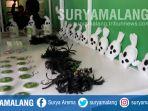 museum-kehidupan-di-kampung-kramat-kota-malang_20180213_145127.jpg