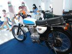 museum-motor-classic-smk-nmc-malang.jpg