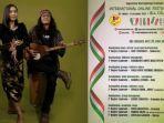 musisi-asal-malang-duo-etnicholic-berhasil-meraih-juara-di-sopravista.jpg