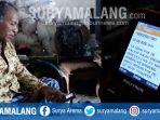 muslih-saat-tunjukkan-pesan-terakhir-tersangka-penggandaan-uang-di-kepanjen-kabupaten-malang_20180914_162212.jpg