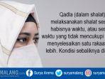 muslimah-cantik-hijab-jilbab-shalat-salat-cara-mengqadla-shalat-yang-terlewat_20171102_113319.jpg
