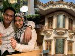 muzdalifah-mantap-jual-rumah-mewah-seharga-rp-50-miliar-istri-fadel-islami-pamer-punya-ranjang-emas.jpg