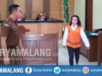 nadia-fegi-madona-terdakwa-pembunuhan-pantai-ngliyep-kabupaten-malang_20180425_162200.jpg