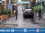 narapidana-terorisme-azmi-fuadi-dipindah-ke-lapas-lowokwaru_20170612_170239.jpg