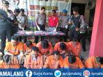 narkoba-bangkalan_20180925_180126.jpg