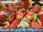 nasi-goreng-seafood-kalimantan-17-juta.jpg