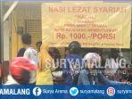 nasi-lezat-syariah-di-surabaya_20180706_195906.jpg