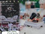 nasib-terkini-owner-wedding-organizer-pandamanda-sukses-tipu-puluhan-calon-pengantin-via-instagram.jpg