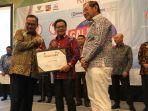 natamukti-dari-international-council-for-smart-bussines-icsb.jpg