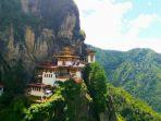 negara-paling-bahagia-di-asia-bhutan_20170728_214032.jpg