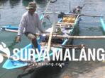 nelayan-di-sendang-biru-kabupaten-malang_20151113_213112.jpg