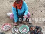 nelayan-menjual-ikan-di-sekitar-di-waduk-dempok-desa-gampingan-pagak-kabupaten-malang.jpg
