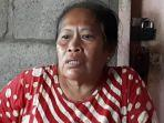 nenek-korban-penganiayaan-di-panti-asuhan-di-gresik.jpg