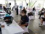 nestle-indonesia-vaksinasi-3600-karyawan.jpg