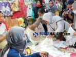 new-normal-kabupaten-malang-pasar-kepanjen.jpg