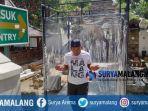 new-normal-makam-sunan-bonang-tuban-1.jpg