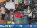 new-normal-pasar-gadang-malang.jpg