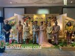 new-normal-wedding-bertajuk-intimate-wedding-yang-digelar-yello-hotel-surabaya.jpg