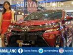new-veloz-2019-warna-dark-red-mica-metallic-yang-dipamerkan-di-atrium-tunjungan-plaza-3-surabaya.jpg