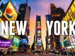 new-york-times-square-amerika-serikat.jpg