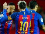 neymar-messi-suarez_20170112_112250.jpg