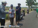 nikko-anggrian-warga-desa-klantingsari-kecamatan-tarik-sidoarjo_20181014_205455.jpg