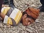 nn-pembunuhan-motif-perselingkuhan-di-desa-wailikut-kecamatan-waisama-kabupaten-buru-selatan.jpg