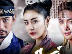 nonton-drakor-empress-ki-sub-indo-dan-sinopsisnya-kisah-wanita-korea-pertama-jadi-permaisuri-china.jpg