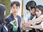 nonton-drakor-extraordinary-you-dibintangi-kim-hye-yoon-kim-ro-woon-lee-jae-wook.jpg