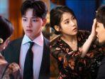 nonton-drakor-hotel-del-luna-2019-dibintangi-iu-dan-yeo-jin-goo.jpg