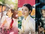 nonton-drakor-lovers-of-the-red-sky-yang-dibintangi-kim-yoo-jung-dan-ahn-hyo-seop.jpg