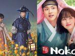nonton-drakor-the-tale-of-nokdu-dibintangi-jang-dong-yoon-dan-kim-so-hyun.jpg