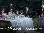 nonton-high-class-episode-12-sub-indo-dibintangi-jo-yeo-jung-kim-jee-soo-dan-park-se-jin.jpg