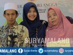 nur-syamsiyah-yang-meraih-predikat-wisudawan-terbaik-unair-periode-september-2018_20181010_123924.jpg