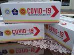 obat-covid-19-unair-pertama-di-dunia.jpg