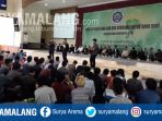 obituari-guru-budi-di-universitas-negeri-malang-kamis-822018_20180208_173658.jpg