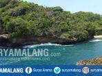objek-wisata-di-pantai-selatan-kabupaten-malang_20171113_184920.jpg