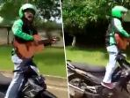 ojek-online-berdiri-bermain-gitar-sambil-berkendara-grab-ojol_20180504_122052.jpg