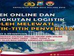 ojek-online-dan-angkutan-logistik-malang.jpg