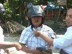 oknum-pegawai-negeri-kemenag-lombok-saat.jpg