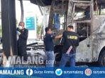 olah-tkp-kebakaran-spbu-mangli-jember_20181108_120126.jpg