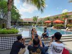 omba-foto-yang-bertempat-di-hotel-swiss-belinn-kota-malang-4-mei-2019.jpg