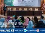 one-asia-lecture-series-oals-di-universitas-negeri-malang_20171107_132515.jpg