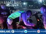 operasi-patroli-blue-light-polresta-malang-kota.jpg