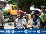 operasi-zebra-semeru-2017-di-kota-malang-selasa-14112017_20171114_153303.jpg