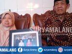 orang-tua-marsekal-hadi-tjahjanto-bambang-sudarto-82-dan-nur-saadah-74_20171205_142156.jpg