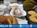 ottimmo-international-bikin-donat-dari-kulit-serta-biji-buah-durian.jpg