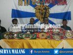 owner-dkross-boxing-camp-ade-herawanto_20161130_192028.jpg